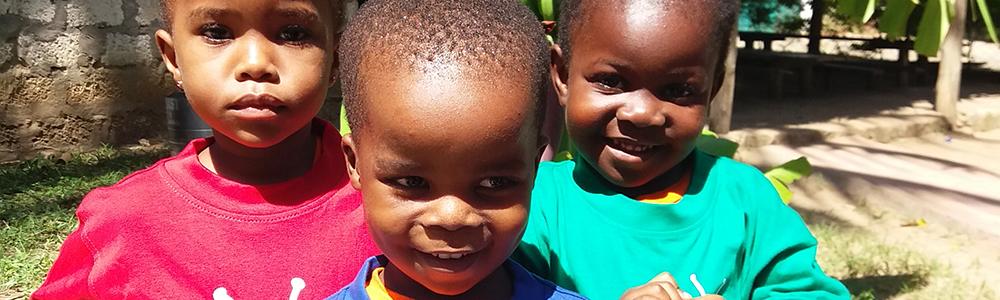 http://www.kenia-kinder.de/wp-content/uploads/2017/02/7-1.jpg